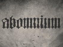 Abomnium