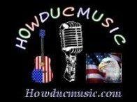 Howducmusic