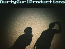 DurtyGurlProductions