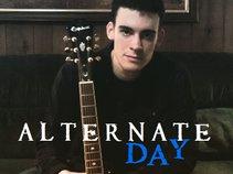 Alternate Day