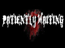 Image for Patiently Waiting