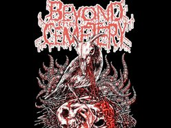 Image for Beyond The Cemetery