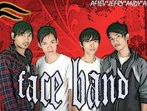 Face Band
