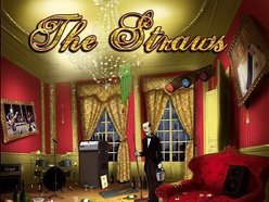 Image for The Straws