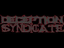 Deception Syndicate