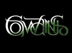 Image for Gowanus
