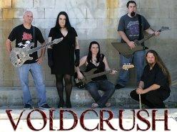 Image for Voidcrush