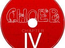 CHOEB (Coming Hard On Every Beat)