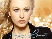 Lauren Briant