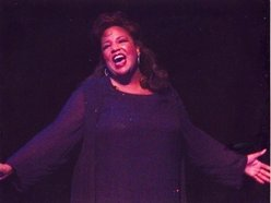Image for Wanda Houston
