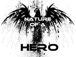 Image for Nature Of A Hero