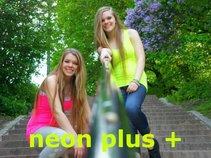 Neon Plus +