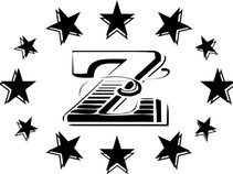 The Counting Z's