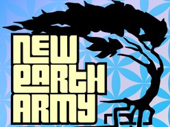 Image for New Earth Army