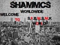 Sham MCs productions