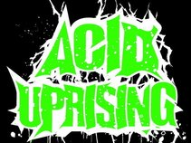 Acid Uprising