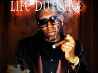 Image for Life Dutchee