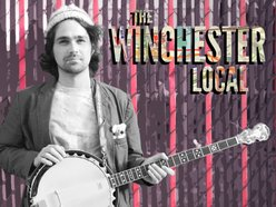 Image for The Winchester Local