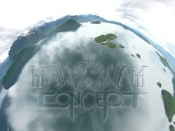 The Halloway Concept