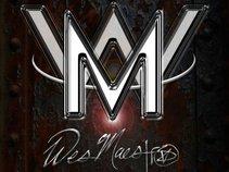 Wes Maestro