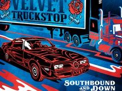 Image for Velvet Truckstop