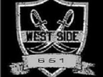 WestMo