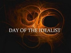 Image for Day Of The Idealist