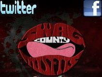 Swag County Misfits