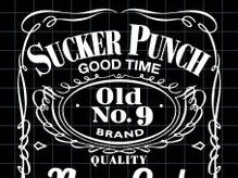 Image for Sucker Punch