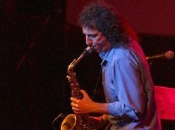 Image for Dave Panico - Smooth Jazz Saxophonist