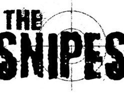 Image for The Snipes