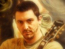 Claudio Melotti