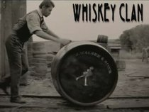 Whiskey Clan