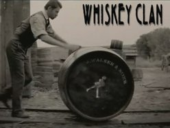Image for The Whiskey Clan