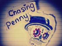 Chasing Penny