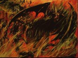 Image for PENETRATION - USA METAL BAND