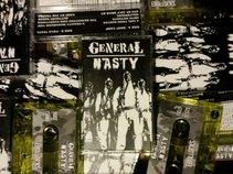 General Nasty