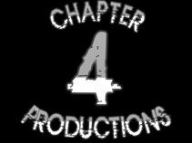 Chapter Four Productions