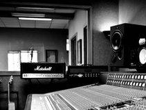 Prism Recording Studios