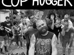 Image for Cop Hugger