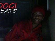 COOGI BEAT5