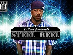 J reel reverbnation j reel malvernweather Choice Image