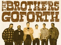 The Brothers Goforth