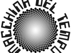 Image for Macchina Del Tempo