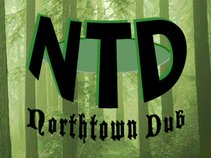 Northtown Dub