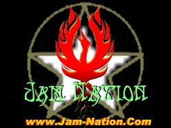 Image for Jam Nation