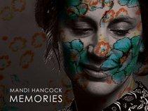 Mandi Hancock