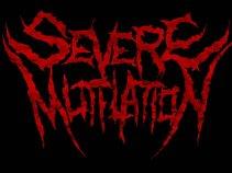 Severe Mutilation