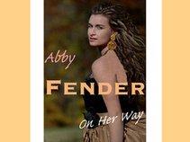 Abby Fender