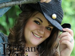 Image for Brittany Hill